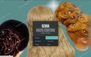 dzara